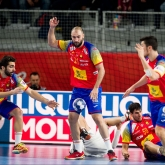 EHF Euro 2018, Day 10: Spain easily overcome Macedonia