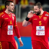 EHF Euro 2018: Day 12: Slovenia shock Spain, Czech Republic steal a victory against Macedonia