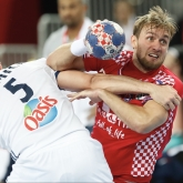 EHF Euro 2018, Day 13: Semifinalists are found out
