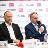 Telekom Veszprem to join SEHA – Gazprom League again